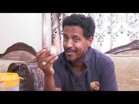 ዕድል 9ይ ክፋል / Edil Part 9 - Best Eritrean Series Film 2018