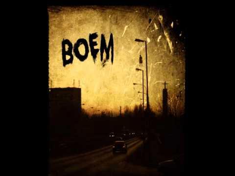 Boem ft. Αλλοπροσαλλος - Απωλεια