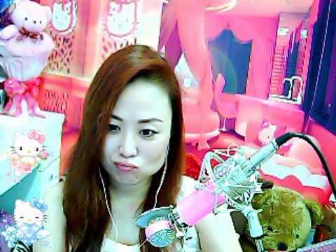 安蕎蕎~是你對不起我(叫您第一名粉絲團:貴美點唱) - YouTube