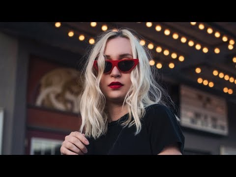 EDM 2019  Electro House 2019  Best Remixes of Popular Songs  Club   Dance Mix 12