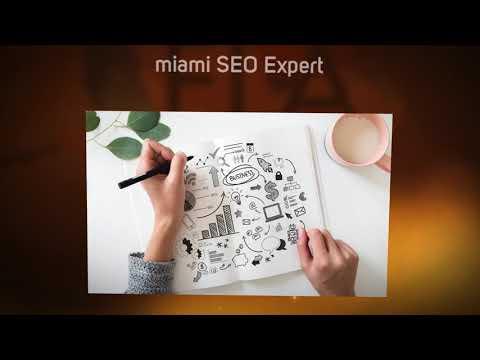 SEO Services Miami,Boca Raton,West Palm Beach, Delray Beach | SEO Expert Miami