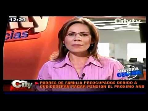 Colegio Mayor de San Bartolomé sera privatizado. Injusticia social en Colombia.