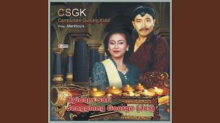 Download lagu Jenggleng George Jos