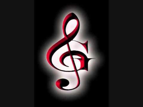 Into The Mystic - Ricky Dubuisson - Karaoke