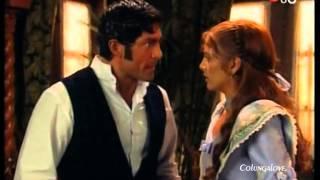 Amor Real - Historia de Manuel y Matilde 2
