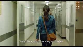 BIRD PEOPLE - Pascale Ferran (trailer)