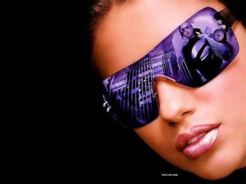 DJ Axis & DJ WiTeK - The Funky Beat (Original Mix)
