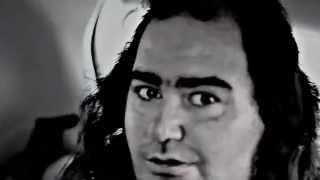 ROSARIO MUNIZ - HO LA FICA NEL CULO - (Emer Più video/RMX)