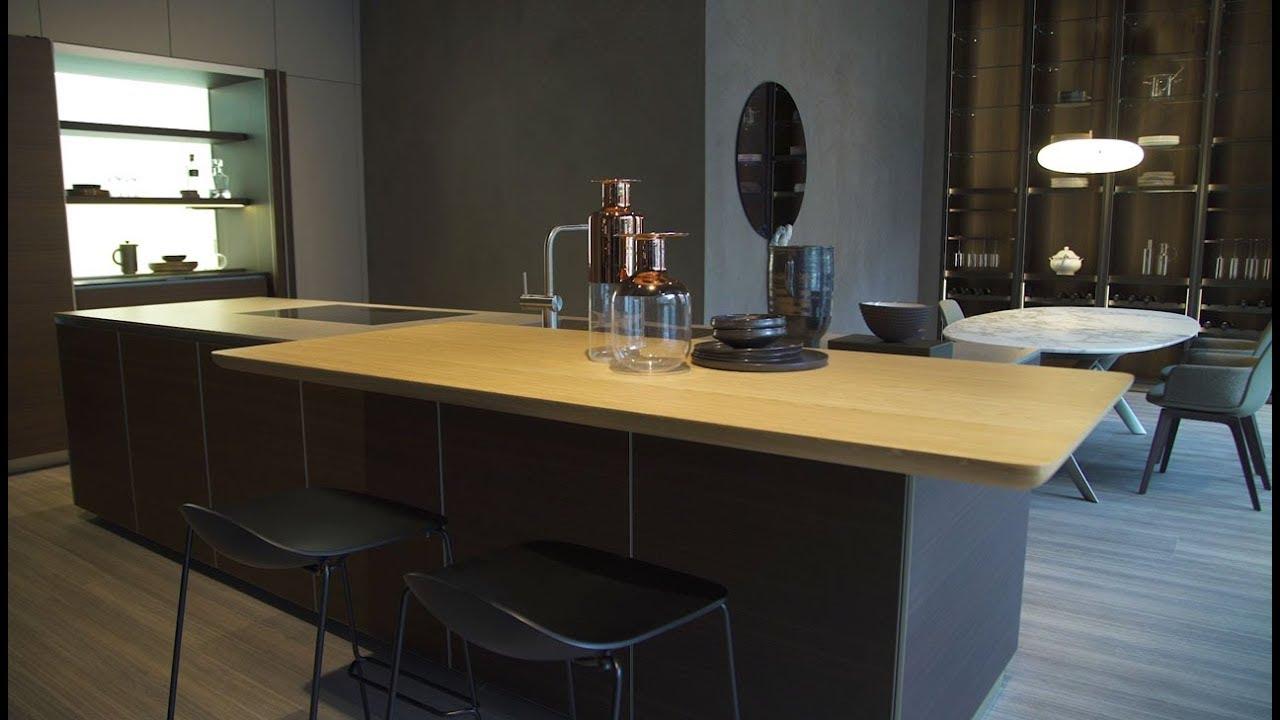 Mensole In Marmo Per Termosifoni termosifoni arredo, radiatori di arredo e design