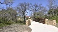 7333 Valley View Lane #303, Dallas, TX 75240