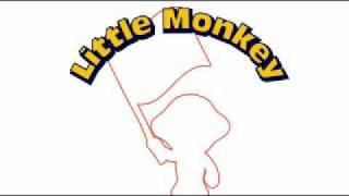 魂のルフラン Littlemonkey Mix 高橋洋子.