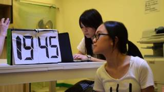 Publication Date: 2016-01-05   Video Title: 晚...飯 Cherished time