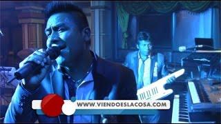 VIDEO: MIX VILLERAS