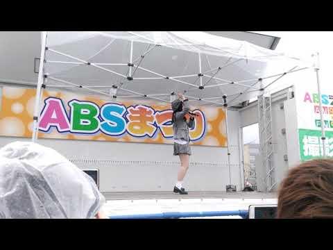 with鴨ちゃん・イセジイ.