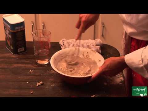 crêpes-salées-de-blé-noir