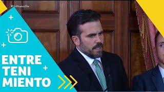 Puerto Rico marcha pidiendo la renuncia de Rosselló | Un Nuevo Día | Telemundo