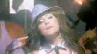Las Divinas - Tango LLoron ORIGINAL