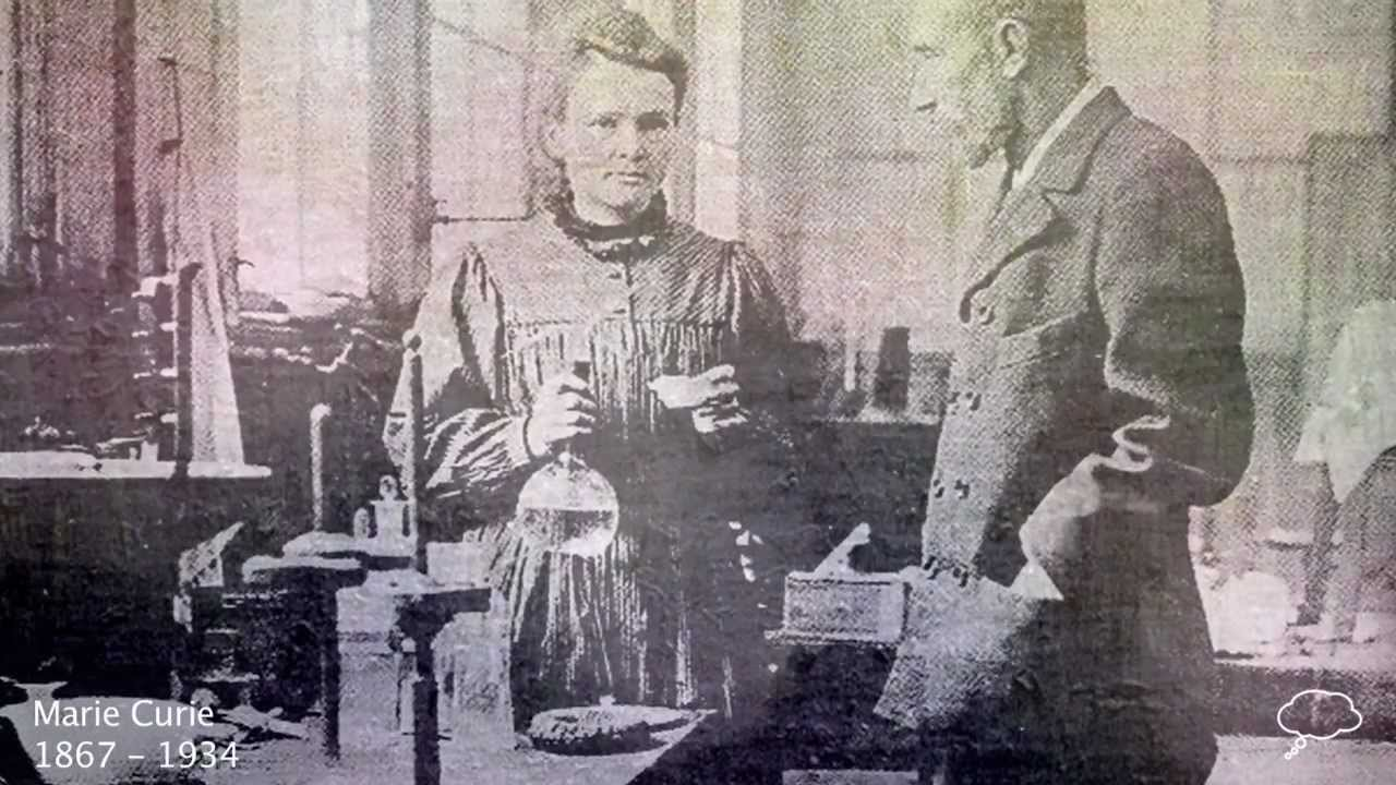 book report about marie curies life Marie curie: a life ‡↠ one read this book learn about marie curie if you me with a better grasp of the curies' amazing discoveries i found the book.