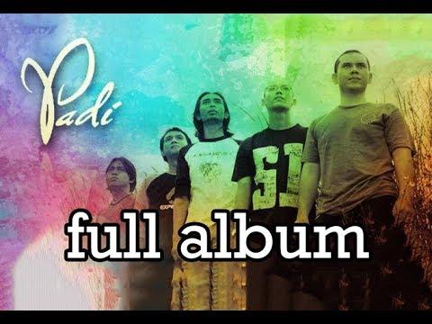 Padi full album sobat