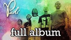 Padi full album sobat  - Durasi: 45:58.