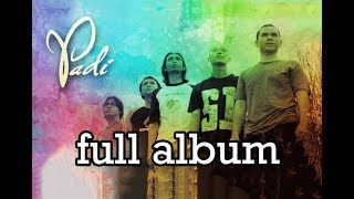 Padi full album sobat Mp3