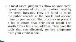 hqdefault - Credit Repair Consultants Fort Worth Texas