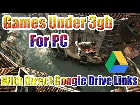 Top 10 Pc Games Under 3gb Best Pc Games Under 3gb Size