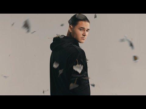 Mario Fresh - Saraca Inima Mea | Official Video