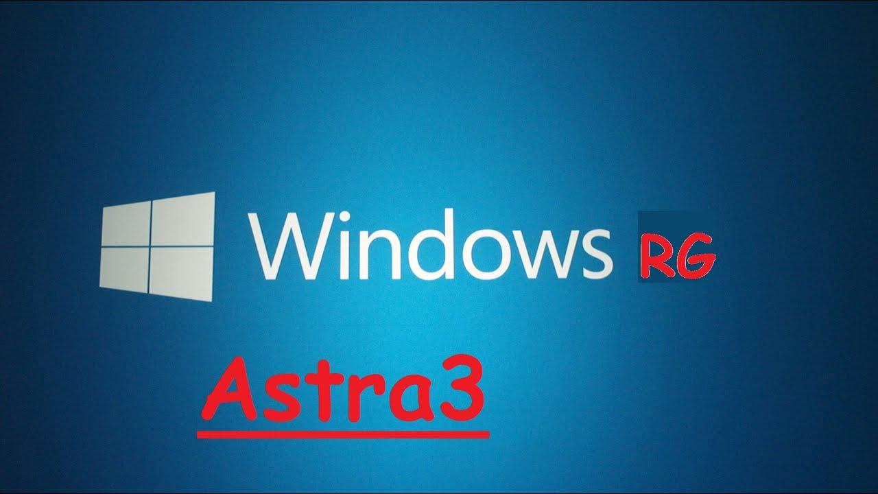 Windows rg edition - Online Hra Windows Rg