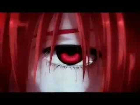 Elfen Lied Lilium Extended (Very Long)