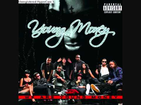 Roger That - Young Money