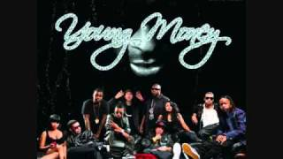 Roger That by Young Money (Explicit Version)