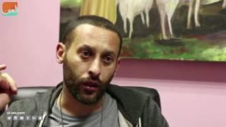 حملة إسرائيلية ضد مغني