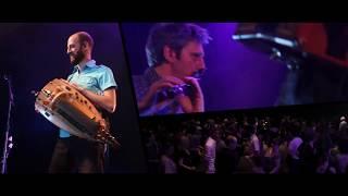 Djal - the chauve must go on (clip officiel)