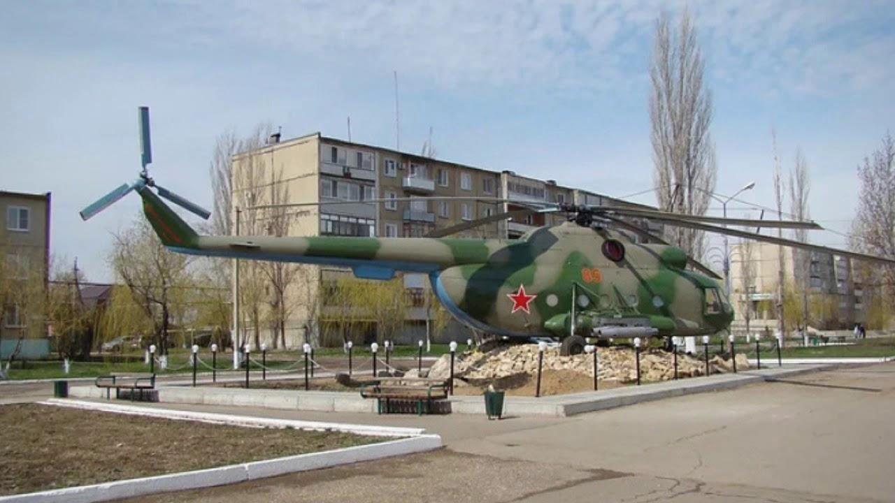 Элеватор красный кут саратовская область элеваторы чаплыгин