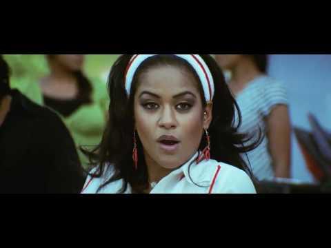 Magadheera (2011) tamil dubbed movie HD...