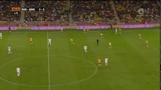 Самый красивый гол в истории футбола!(Златан Ибрагимович забил самый красивый гол в истории футбола! Не забудьте подписаться после эмоции от..., 2013-03-05T14:33:01.000Z)