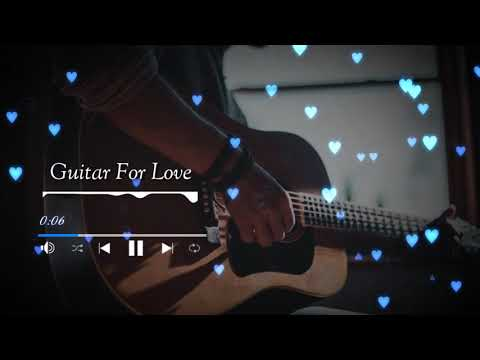instrument-ringtone-||-guitar-for-love।।d-j-m-s-nagaur