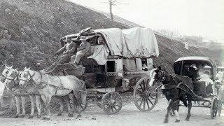 Les bâtisseurs de l'impossible 1830-1962-(1ère partie)