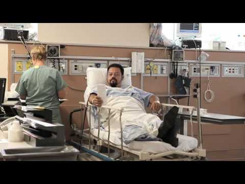 Shock Wave Lithotripsy Safety and Side Effects