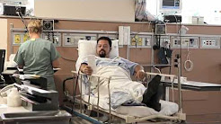 hqdefault - Breaking Up Kidney Stones Using Ultrasound