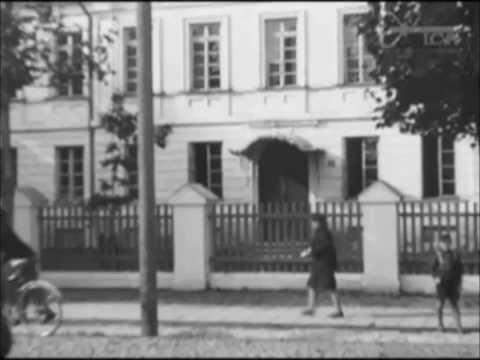 Šiauliai (1929-1930)