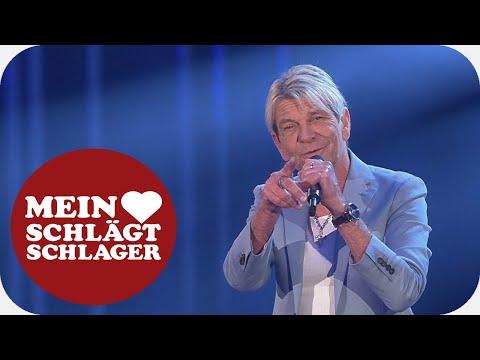 Matthias Reim - Tattoo (Schlagerchampions 2020)