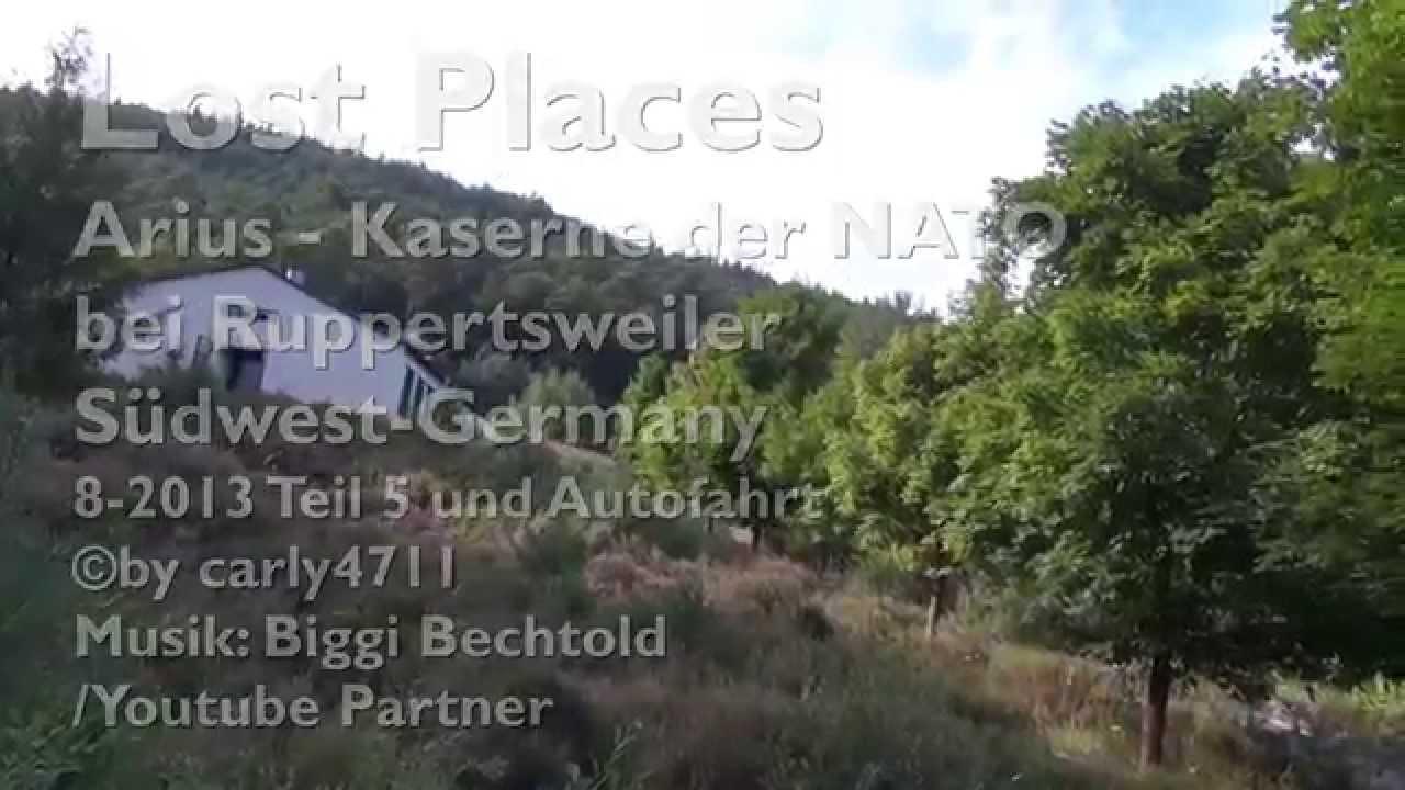 Ruppertsweiler