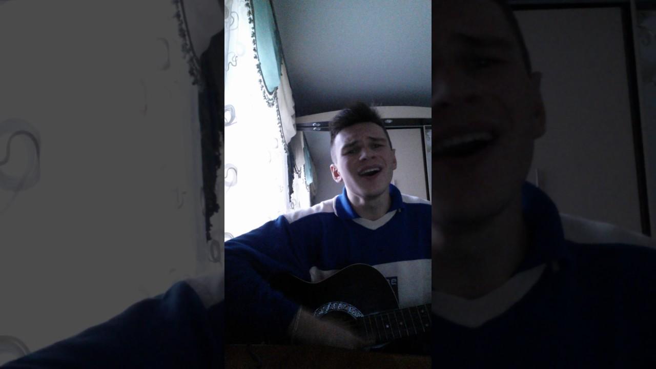 калина красная песня слушать 2014