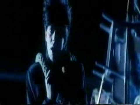 Ian McCulloch  Proud To Fall