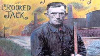 Liam Callaghan & The Water Of Life - Éamann An Chnoic