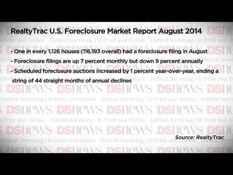 DS News Webcast: Thursday 9/11/2014