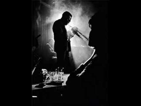 Miles Davis - Cool Jazz