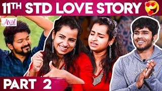 'Master' Kutty Story Shivangi's Live Performance |   Vijay TV, Cooku with Comali, Pugazh, Ramya